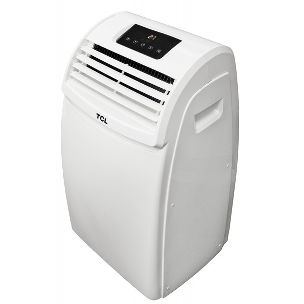 4.1KW PORTABLE AIR CON / HEAT PUMP.jpg