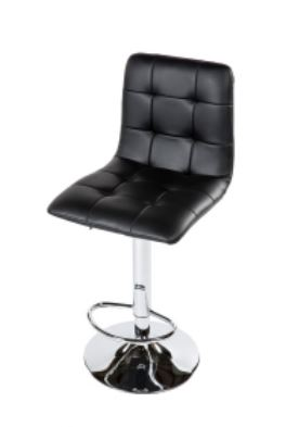BAR STOOL HIGH BACK BLACK.jpg
