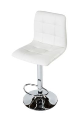 BAR STOOL HIGH BACK WHITE.jpg