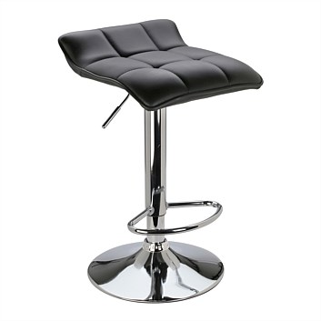 BAR STOOL LOW BACK BLACK.jpg