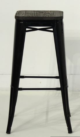 BAR STOOL METAL TALL RUSTIC TOP.jpg