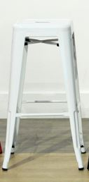 BAR STOOL METAL TALL.jpg