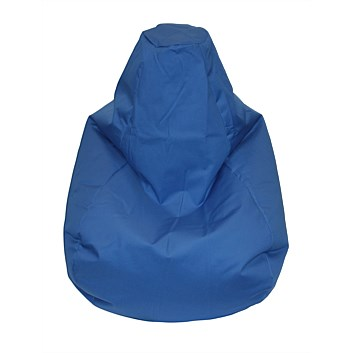 BEAN BAG BLUE 200LTR.jpg