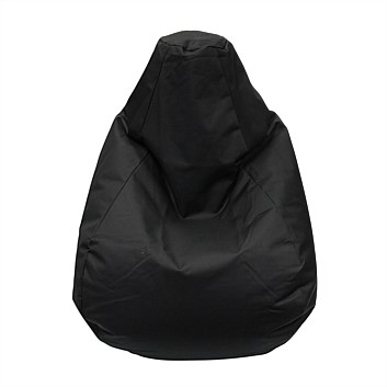 BEAN BAG BLACK 200LTR.jpg