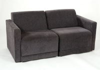 TWO SEATER COUCH.jpg