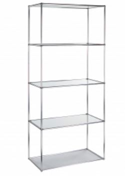 FREE STANDING SHELF UNIT .jpg