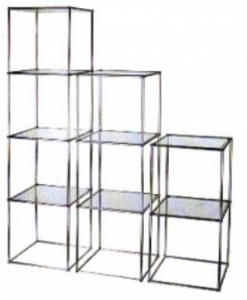 GLASS 2 TIERED CUBES.jpg