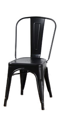 METAL CAFE CHAIR.jpg