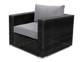 RATTAN SOFA CHAIR.jpg