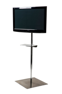 TV POLE STAND WITH SHELF.jpg