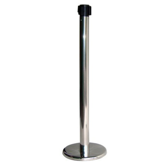 CHROME STANCHION WITH TAPE.jpg