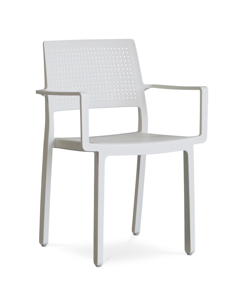 EMI CAFE CHAIR WITH or WITHOUT ARMS.jpg