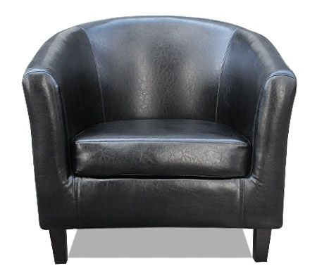 TUB CHAIR LEATHER.jpg